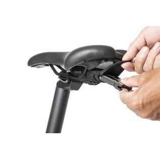 Tern Tern Tool 2.0 - Multi-tool Set