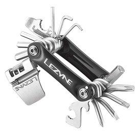 Lezyne RAP 20, Multi-Tool