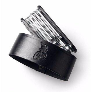 Brooks MT10 Toolkit - Black Sleeve