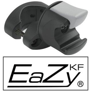 Abus Abus Granit X-Plus 540 - Easy KF bracket