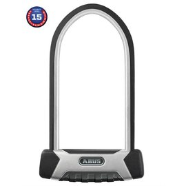Abus Abus Granit X-Plus 540 -Easy KF bracket