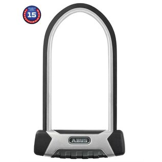 Abus Granit X-Plus 540 -Easy KF bracket