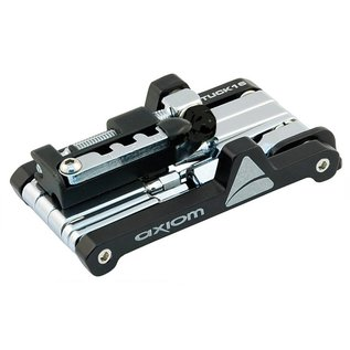 Axiom TUCK 16 Multi-Tool