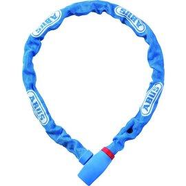 Abus uGrip 585 - Blue