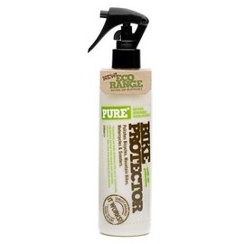 Weldtite PURE Bike Protector 250ml - white