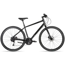 Norco Indie 2 - 2019 - Charcoal