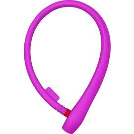 Abus Abus uGrip 560 - Pink