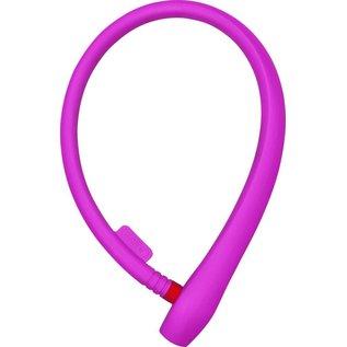 Abus uGrip 560 - Pink