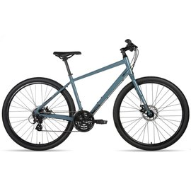Norco Indie 3 - 2019 - Slate Blue