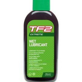 Weldtite Weldtite TF2 Extreme Wet Lube 75ml