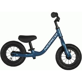 Norco Runner 10 - Turquoise