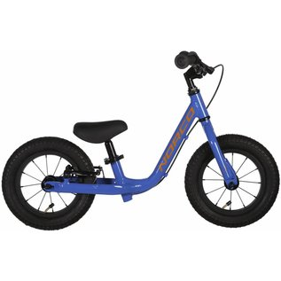Norco Norco Runner 12 - Blue/Orange