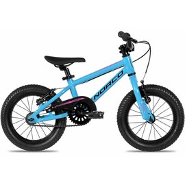 Norco Sparkle 14 - Cyan/Pink