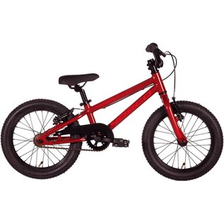 Norco Roller 16 - Red