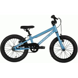 Norco Norco Roller 16 - Blue