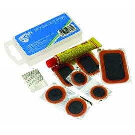 49N Glue Patch Kit