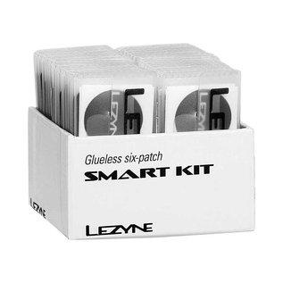 Lezyne Smart Patch Kit