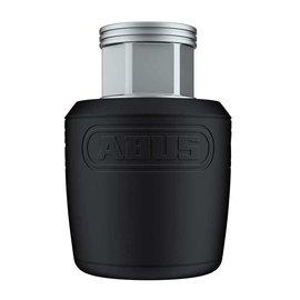 Abus Nutfix - M9 - Black
