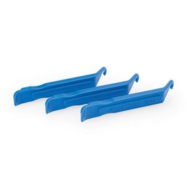 Park Tool TL-1.2, Tire lever set of 3
