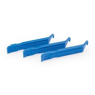 Park Tool TL-1.2, Tire lever set of 3