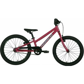 Norco Roller 20 - Pink/Blue