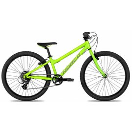 Norco Storm 4.3 - Green
