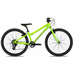 Norco Norco Storm 4.3 - Green