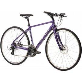 Opus Belladonna 1.0 - 2016 - Purple