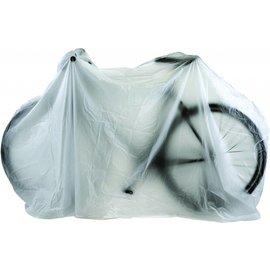 49N Bike Cover (PVC)