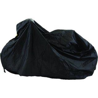 49N DLX Bike Cover (POLYESTER)