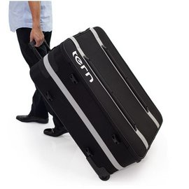 Tern Airporter Suitcase