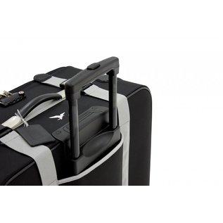 Tern Tern Airporter Suitcase