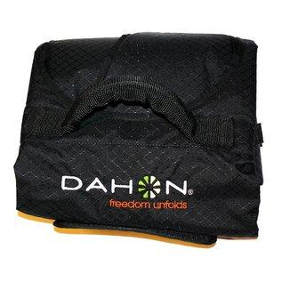 Dahon El Bolso Bag - Folding Bike Carry on