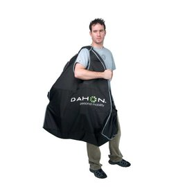 Dahon El Bolso Bag - Folding Bike Carry on