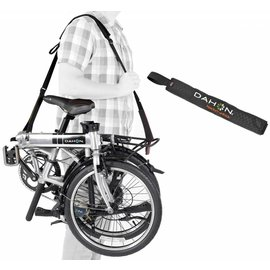 Dahon Carry Strap