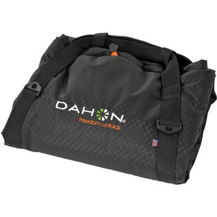 "Dahon Stow Bag Carry on for 16""/20""/24"" Wheel Folding Bicycles"