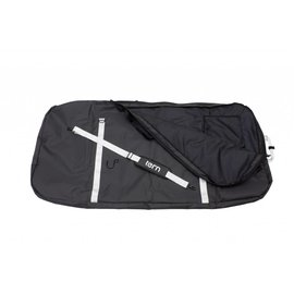 Tern Body Bag