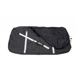 Tern Body Bag