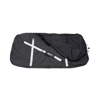 Tern Tern Body Bag
