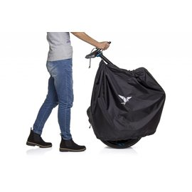 Tern Tern QuickCover bag - M