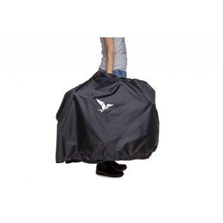Tern Tern QuickCover bag - M