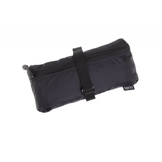 Tern QuickCover bag - M