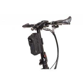 Tern Ride Pocket - Small Bag