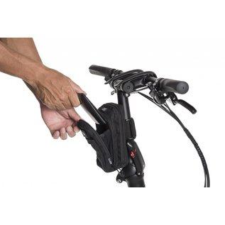 Tern Tern Ride Pocket - Compact Handlepost Bag