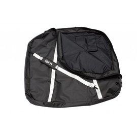 "Tern Stow Bag Gen. 2 Padded Carry-on For 20"" / 24"" Wheel Folding Bikes"
