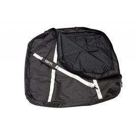 Tern Stow Bag Gen. 2