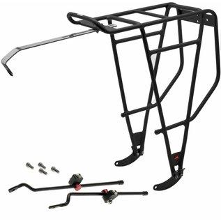 Axiom Streamliner Fatliner - Fat Bike Rack