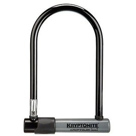 KRYPTONITE SERIES 2 ATB U-Lock