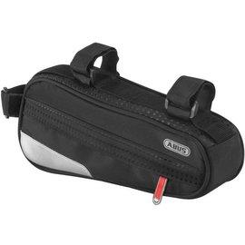 Abus ST 2200 Frame Bag  - 1.2L