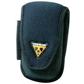 Topeak Handy Phone Pack - Micro